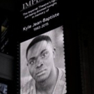 VIDEO: On This Day, August 29- Remembering Kyle Jean-Baptiste