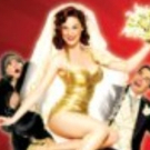 BWW Review: THE DROWSY CHAPERONE at Castle Craig Players