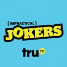 IMPRACTICAL JOKERS to Air First-Ever Holiday Episode