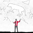 Steppenwolf For Young Adults Launches Season with THE CURIOUS INCIDENT OF THE DOG IN THE NIGHT-TIME