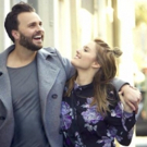 Katie Weston and Andrew Kroenert to Star in THE LAST FIVE YEARS at The MC Showroom