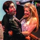 ELIXIR OF LOVE Brings 80's Nostalgia to Center Stage Opera