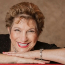 Renowned Pianist Carol Stein To Debut New Cabaret At Winter Park Playhouse Photo