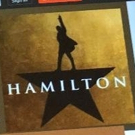 BWW Review: HAMILTON at Des Moines Civic Center