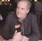 BWW TV: Aaron Sorkin, Jeff Daniels & More Talk Bringing TO KILL A MOCKINGBIRD From Pa Photo