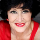 League of Professional Theatre Women to Present Oral History with Chita Rivera Photo