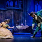 Dallas Children's Theater Colors The World With Kindness In 2019-2020 Season