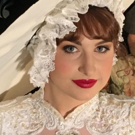 The Belmont Theatre's MY FAIR LADY Opens, June 14 Photo