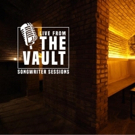 Nashville-Style Music Series to Debut at Putnam's in Fort Greene Photo