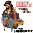 MK Announces FAMILY AFFAIR Tour and Miami Music Week Shows