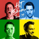 Comedian John Robins Brings New Show Hot Shame To The Epstein Theatre Photo