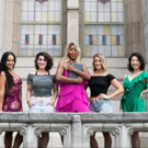 BWW Review:  Showtunes Gives Us the LEGALLY BLONDE We Didn't Know We Needed