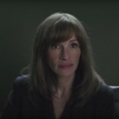 VIDEO: Watch the Trailer for HOMECOMING Starring Julia Roberts and Bobby Cannavale