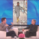 VIDEO: WILL & GRACE's Sean Hayes Reveals Recent Health Scare on ELLEN