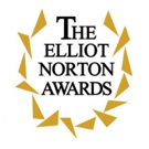 Elliot Norton Award Winners Announced, Including THE COLOR PURPLE National Tour, ART's ARRABAL, and More