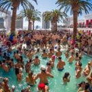 Drai's Beachclub Returns in 2018 With A Roster of Resident DJs To Rival Any Music Festival Lineup, Kicking Off 3/2