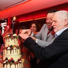 Photo Flash: Inside Park Theatre's 5th Anniversary Gala Photo