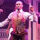 Photo Flash: RAGTIME Comes to Berkeley Playhouse Photo