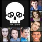 Death & Pretzels Announces Cast And Design Crew For Chicago Premiere Of HELVETICA Photo