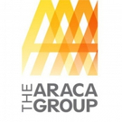 Michael Barra to Lead The Araca Group's Media & Entertainment Division