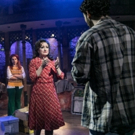 BWW Review: THE RINK, Southwark Playhouse Photo