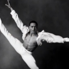 VIDEO: Becoming Ailey In celebration of the 60th Anniversary