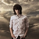 THE WALKING DEAD's Chandler Riggs Joins Xbox Live Sessions to Play 'The Evil Within 2'