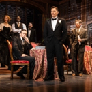 Photo Flash: The Con is On! Check Out Harry Connick, Jr. and the Cast of THE STING at Photo