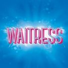 WAITRESS Tour Holds Auditions For 'Lulu' In Milwaukee Next Week