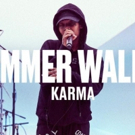 Summer Walker Shares GIRLS NEED LOVE and KARMA Live Performance With Vevo
