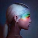 Multi Platinum-Selling Artist Ariana Grande Set to Open the 2018 Billboard Music Awar Photo