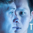 BWW REVIEW: Friendships, Fitting In And Fear Of Letting Go Play Out In TONSILS + TWEE Photo