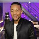 John Legend Joins THE VOICE as Coach