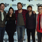 Lady Antebellum & More Help Raise Record Numbers for Musicians On Call Photo