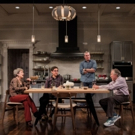 BWW Review: THE REMAINS at Studio Theatre