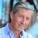 Charles Shaughnessy, Eloise Kropp, and More to Star in SMTC's 42ND STREET