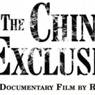 PBS To Debut THE CHINESE EXCLUSION ACT from Emmy Winning Directors Ric Burns & Li-Burns