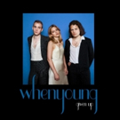 whenyoung to Release Debut EP, 'Given Up'