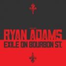 Ryan Adams to Headline Exile on Bourbon Street Presented By Blackbird Presents Photo