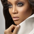Tickets on Sale Friday for TYRA BANKS: PERFECT IS BORING