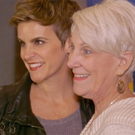 BWW TV: COME FROM AWAY Celebrates International Women's Day with a Spotlight on its Female Characters