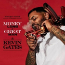 Kevin Gates Unveils First Two Songs From Luca Brasi 3