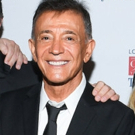 Comedians Came Out To Honor Laugh Factory Founder Jamie Masada Photo
