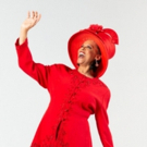 Broadway Actress Terry Burrell Takes On Second Role With Dominion Entertainment In CR Photo