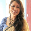 Director Rima Das On Her film Village Rockstars Being Chosen For Oscars