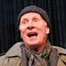 BWW Review: AN ILIAD at Trinity Repertory Company
