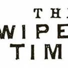 Aled Jones To Guest Star In THE WIPERS TIMES