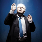 THE LAST TEMPTATION OF BORIS JOHNSON To Premiere In May 2019 At Park Theatre Photo