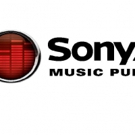 Sony ATV Signs Global Deal With Music And Technology Company Q&A