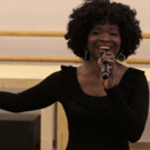 BWW TV: SUMMER Comes Early! Meet the Cast and Catch a Sneak Peek of The Donna Summer  Video